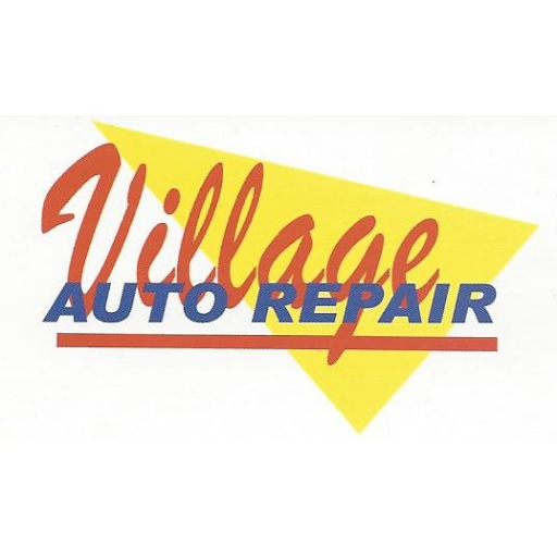 Auto Repair Shop «Village Auto Repair Inc», reviews and photos, 17300 Kedzie Ave, Hazel Crest, IL 60429, USA