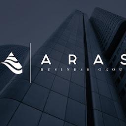 Aras Business Group