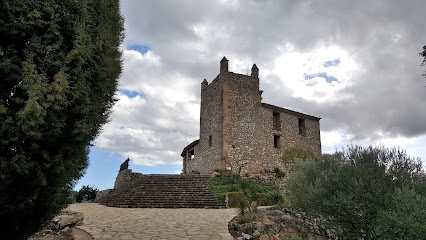 Castell Atzeneta