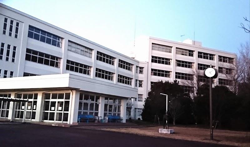 静岡北中学校・高等学校 (静岡県静岡市葵区瀬名 私立学校) - グルコミ