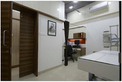 Nishkarsh Imaging Center (Sonography