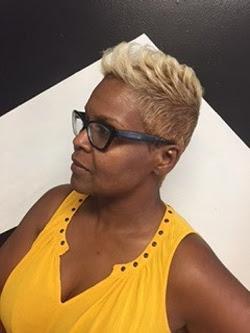 Hair Salon «Suite15 Hair Salon», reviews and photos, 647 Lincoln Blvd, Middlesex, NJ 08846, USA