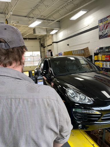 Oil Change Jiffy Lube in Bolton (ON)   AutoDir
