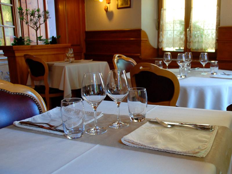 photo du resaurant Restaurant au Bon Pichet