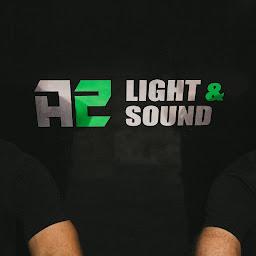 A-Two Light and Sound //Hochzeits-DJ Duo//Firmenevents// Geburtstage