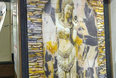 BALAJI TILES & MARBLE EMPORIUM – Best floor, wall, kitchen & Bathrom TilesNorth Dumdum