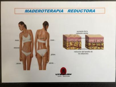 imagen de masajista FISIOKREI ZENTRO HOLISTICO DE QUIROMASAJE
