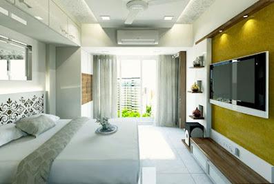 TeamWork Interior- Interior designer in Mira RoadMira-Bhayandar