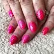 Verte Nails & Beauty