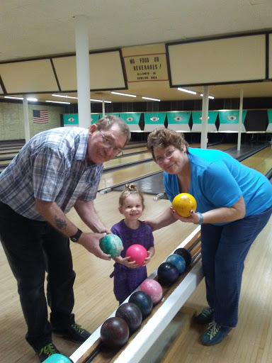 Bowling Alley «Suitland Bowl», reviews and photos, 4811 Silver Hill Rd, Suitland, MD 20746, USA
