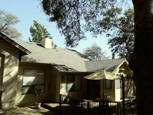 Assurance Roofing & Construction in Sacramento, California