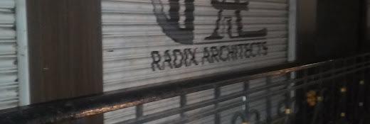 Radix ArchitectsNarasaraopet