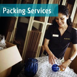 Shipping and Mailing Service «The UPS Store», reviews and photos, 5023 W 120th Ave, Broomfield, CO 80020, USA