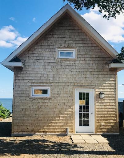 Cottage Mini-Maison La Houle in Carleton (QC) | CanaGuide