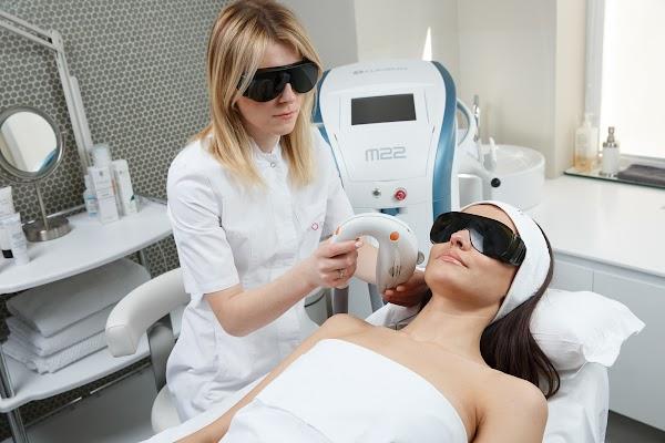 Клиника косметологии Beauty Lab