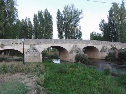 Ayuntamiento de Montejo de la Vega de la Serrezuela