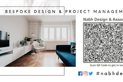Nabh Design & AssociatesSecunderabad