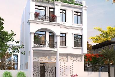 Anand Design Associates – Interior Designer in Muzaffarpur Muzaffarpur