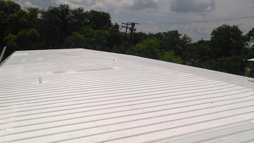 Allbright Roofing in Tampa, Florida