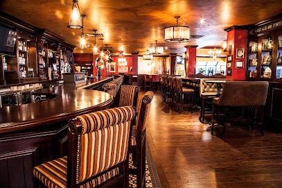Doc Magilligan's Restaurant & Irish Pub