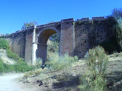 Puente de la Ventilla