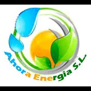 Ahora Energía S.L.