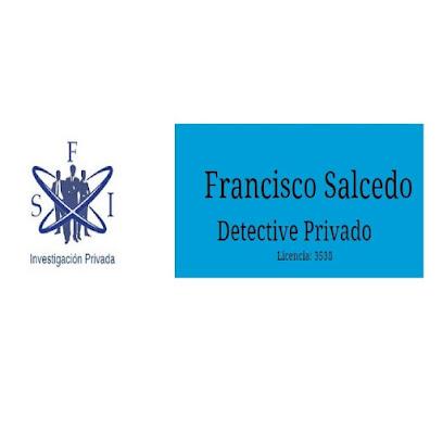 FSInvestigacion