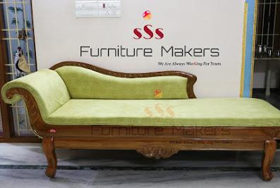 sSs Wooden Furniture ManufacturerSalem