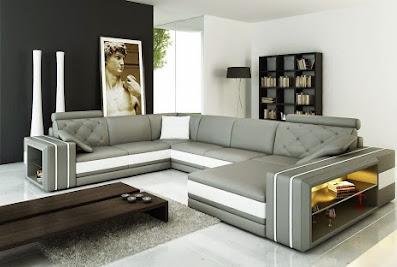 Santram furniture palaceKirari Suleman Nagar