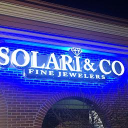 Solari & Co. Fine Jewelers