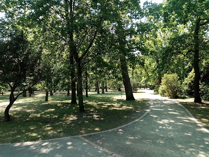 Kur Park