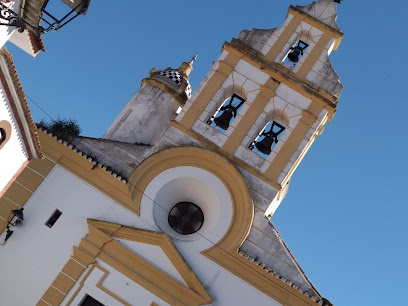 Ayuntamiento Cabezas Rubias