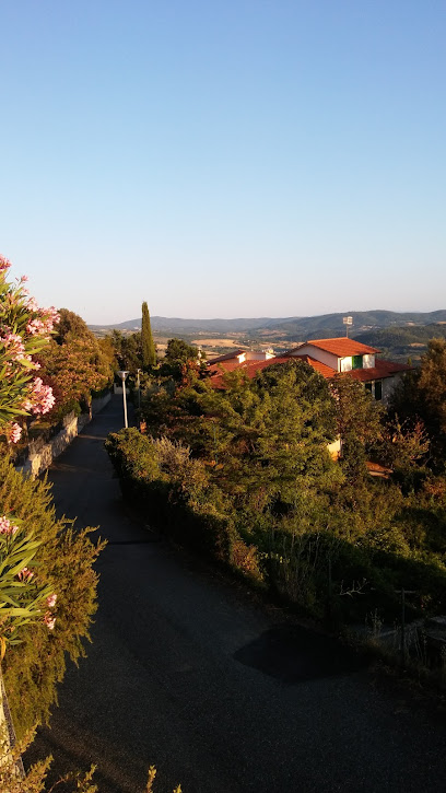 Holiday home for sale in Italy, house for sale in Italy, buy a house in Italy, buy a house in tuscany, villa in tuscany, buy a villa in tuscany, house for sale in Italy, House for sale in Tuscany, Move to Italy #MovetoItaly #villainTuscany #ristrutturazionecasa #ristrutturazione  #ig_Italy #total_Italy_IT #super_Italy #Italy_dreams #Italy_dream