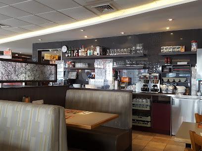 Restaurant Normandin Charlesbourg 3ème Avenue
