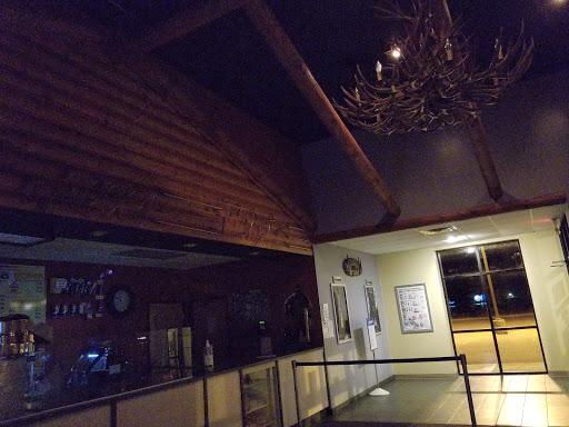 Movie Theater «Hayward Cinema Four», reviews and photos, 10270 Lee Rd, Hayward, WI 54843, USA