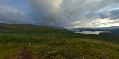 2683 Tessanden, Norway