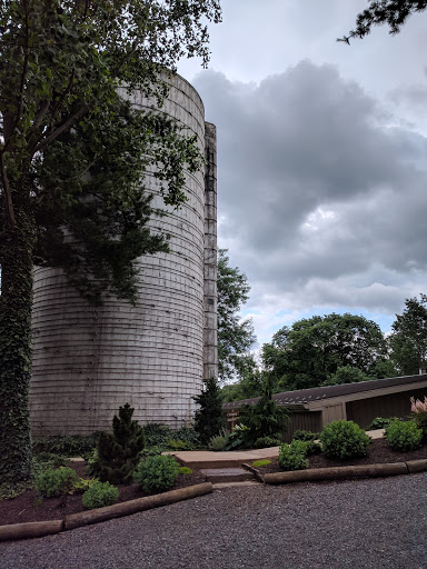 Event Venue «Historic Stonebrook Farm», reviews and photos, 475 Deep Run Rd, Perkasie, PA 18944, USA