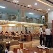 Kervansaray Restoran