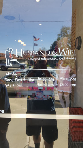 Boutique «Husband & Wife», reviews and photos, 57 E Main St, American Fork, UT 84003, USA