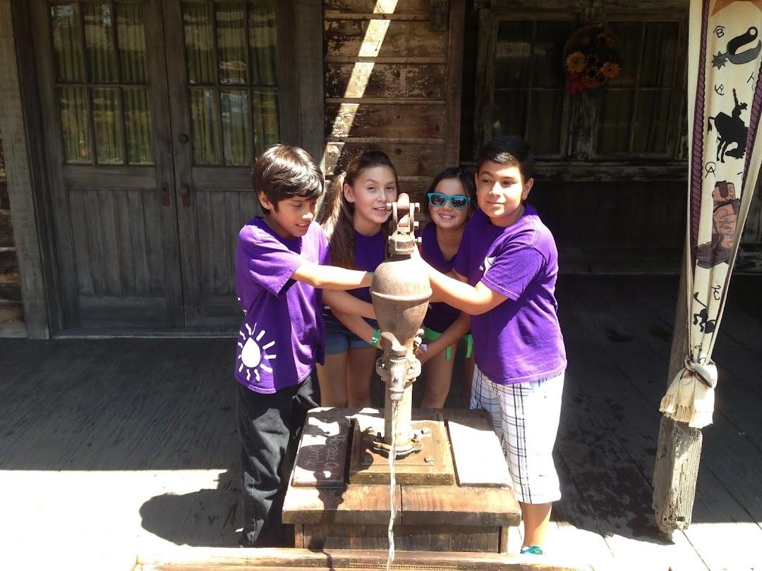 YMCA Child Care Arroyo Vista