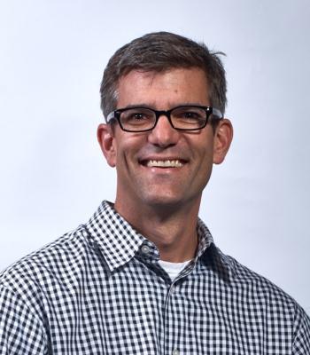 David Miller: Allstate Insurance in Oklahoma City, Oklahoma