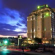 Holiday Inn İstanbul Airport Nort Hotel