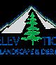 Elevation Landscape & Design logo