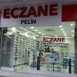 ECZANE PELİN