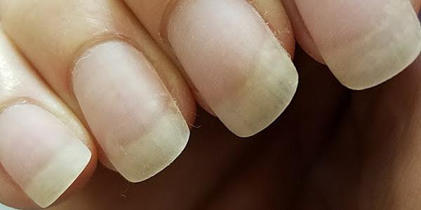 Pinky's Nail & Spa