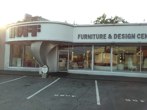 Huff Furniture