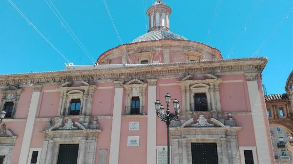 ACTIVA - Valencia
