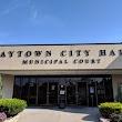 Raytown Community Development