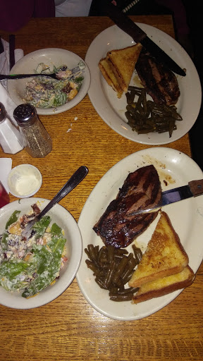 Bar & Grill «Mousetrap», reviews and photos, 5565 N Keystone Ave, Indianapolis, IN 46220, USA