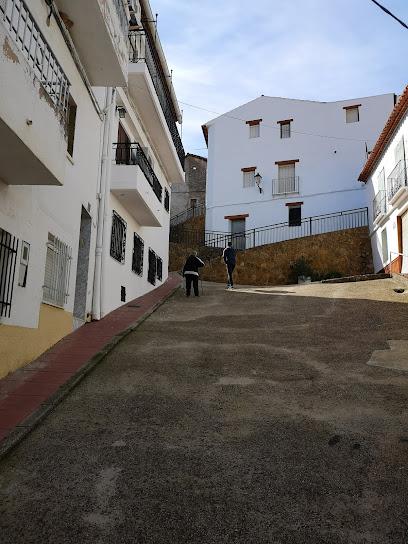 Ayuntamiento de Millares